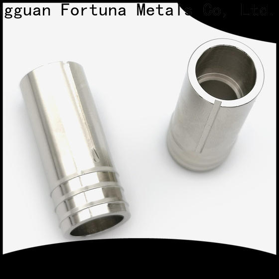Fortuna frame metal stamping parts manufacturer Suppliers for clamping