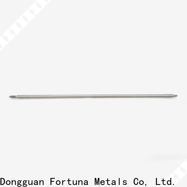 Fortuna lead metal number stamps manufacturers for conduction,