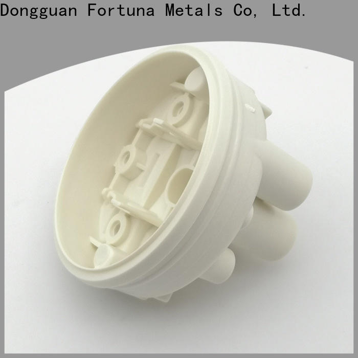 Fortuna Wholesale metal stamping jobs Supply for resonance.
