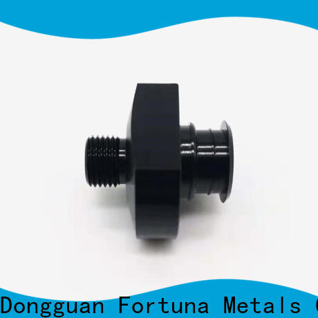 Fortuna lead metal stamping georgia for business for switching