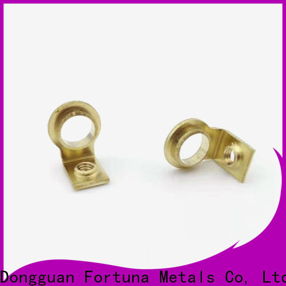 Fortuna ic stamping industry for business for switching
