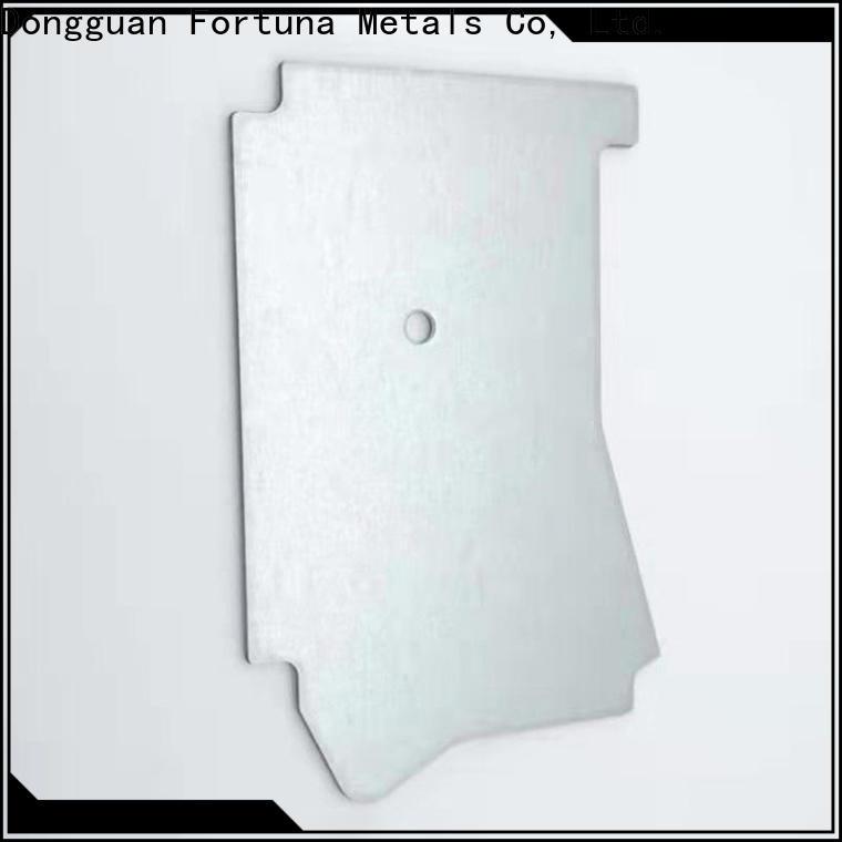 west coast metal stamping ic for business for conduction,