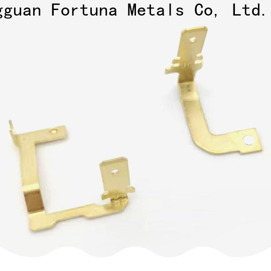 Wholesale sheet metal parts ic for resonance.