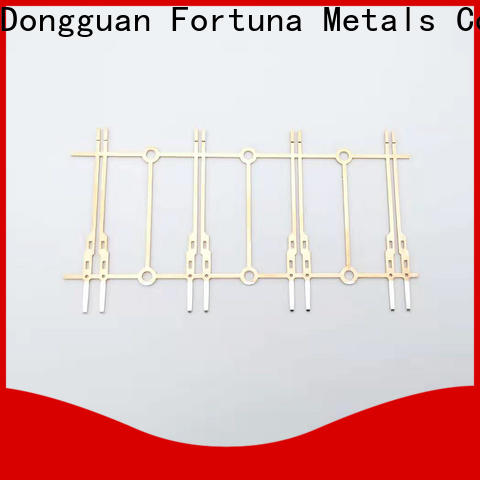 professional lead frame lead manufacturer for electronics