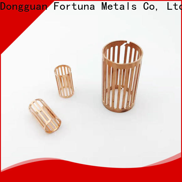 Fortuna high quality automotive components online for vehicle