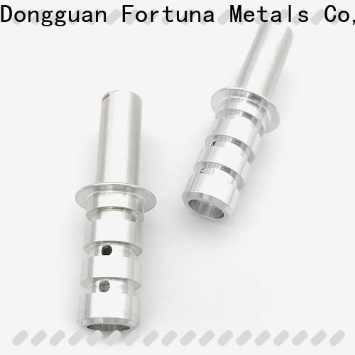 metal stamping magazine lead manufacturers for resonance.