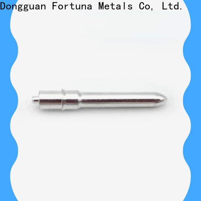 Fortuna Latest deep drawing metal for business for switching