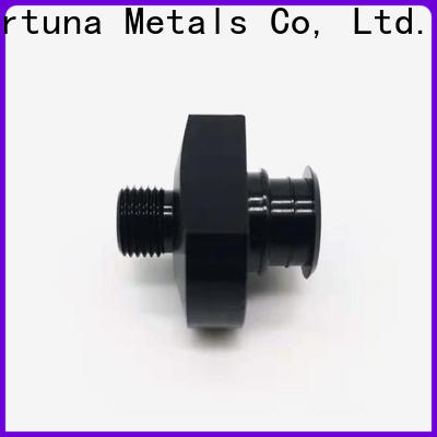 Fortuna ic auto stamping parts company for resonance.