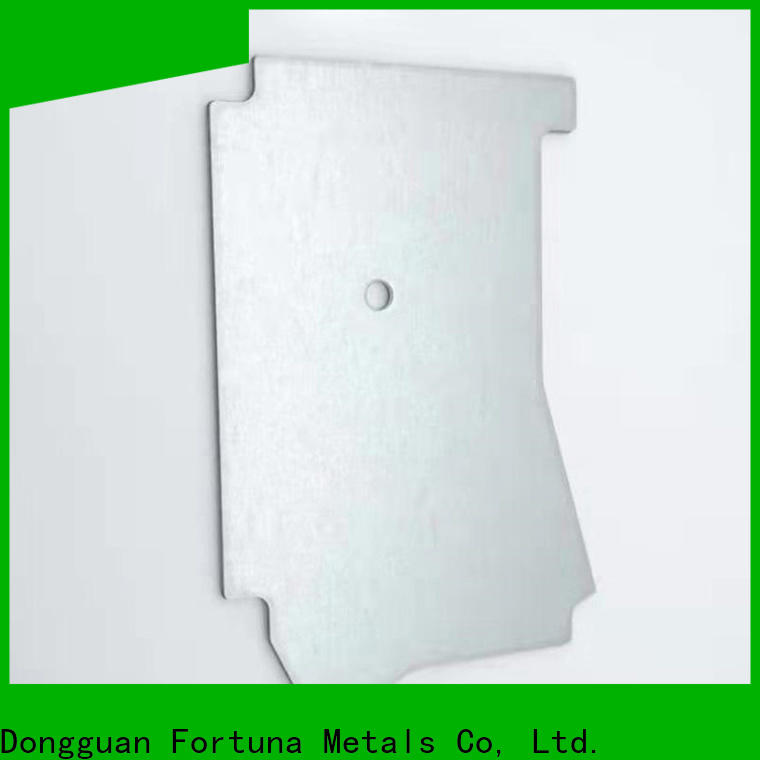 Fortuna frame what is metal press for business for clamping
