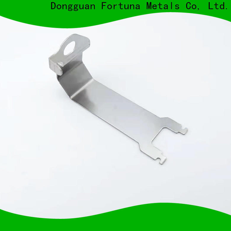 standard metal stampings metal tools for IT components,