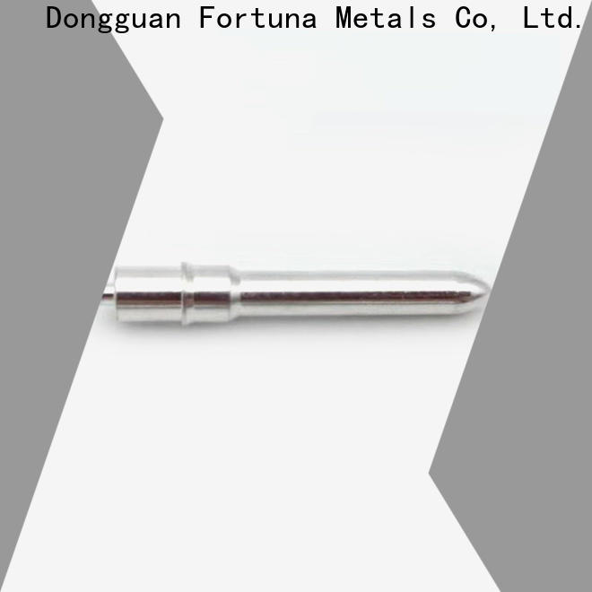 Wholesale metal extrusion ic for business for switching