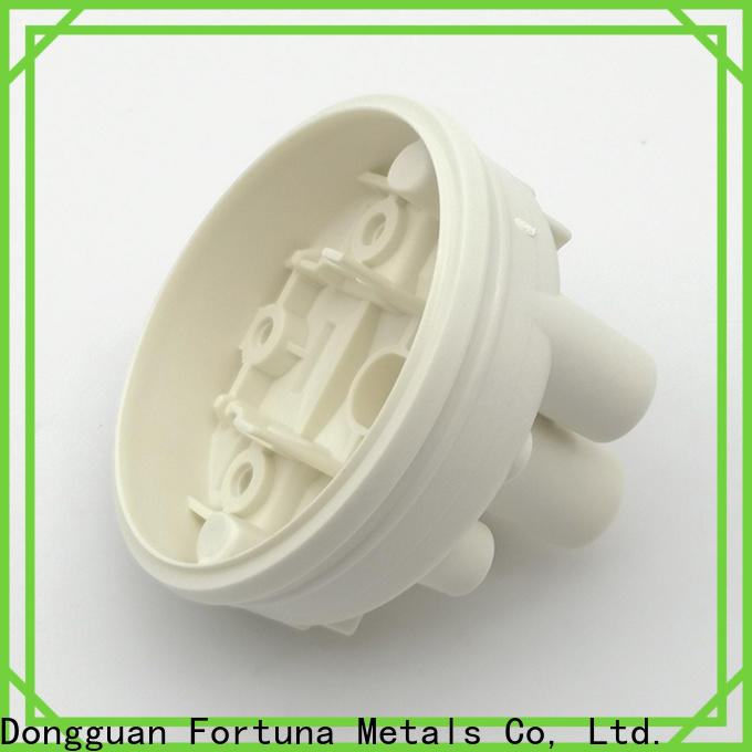 Fortuna High-quality metal stamping materials manufacturers for clamping