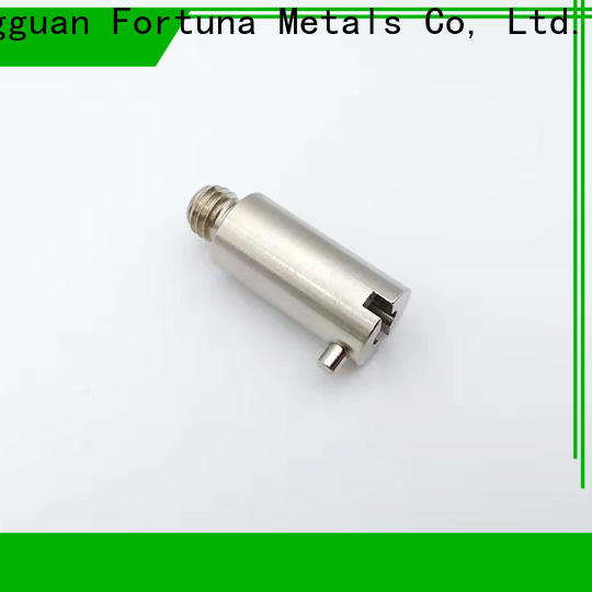 good quality cnc machined parts manufacturing online for electronics