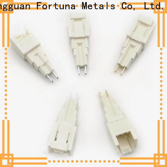 Custom metal stamping automotives ic for business for clamping