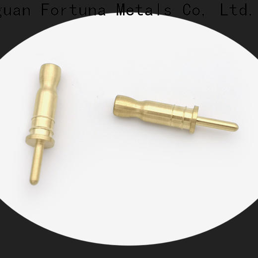 New metal stamping industry lead Suppliers for resonance.
