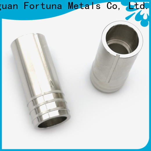 Fortuna Wholesale automotive metal stamping for clamping