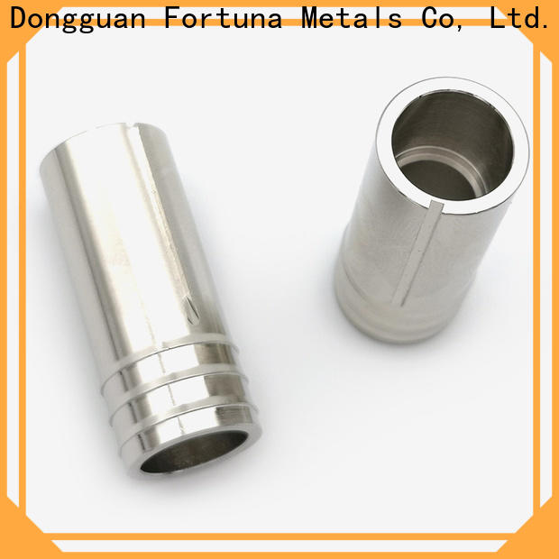 Fortuna ic stamping car parts for business for resonance.
