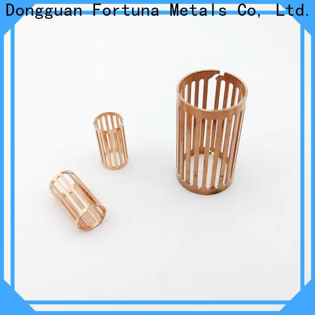 Fortuna components automobile components maker for car