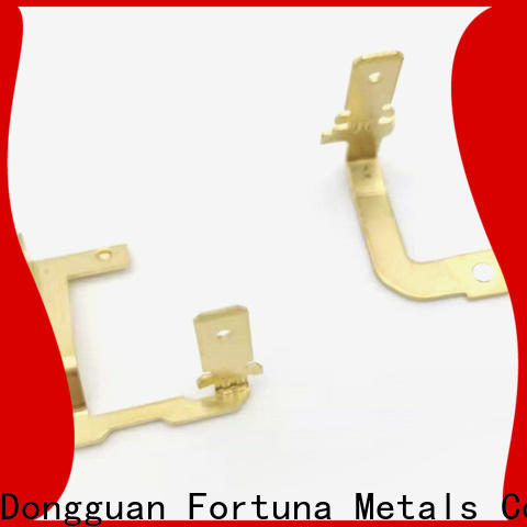 New auto stamping parts frame Supply for switching