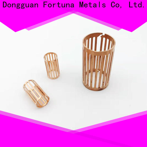 high quality automobile components components manufacturer for electrocar