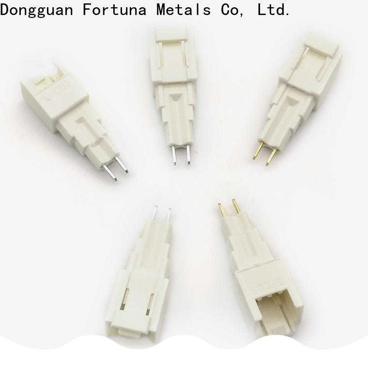 High-quality metal stamping industry frame factory for resonance.