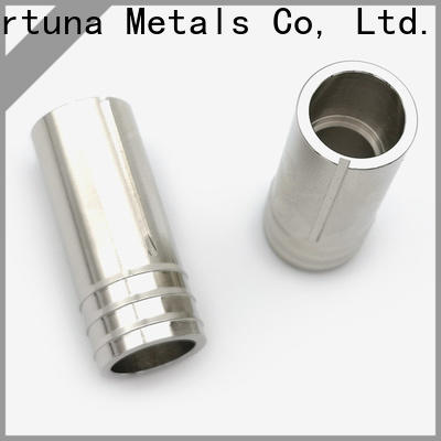 Fortuna frame metal stampings unlimited for clamping