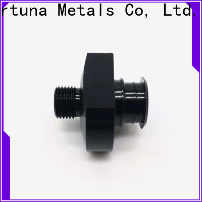 Fortuna lead stamping products Supply for clamping