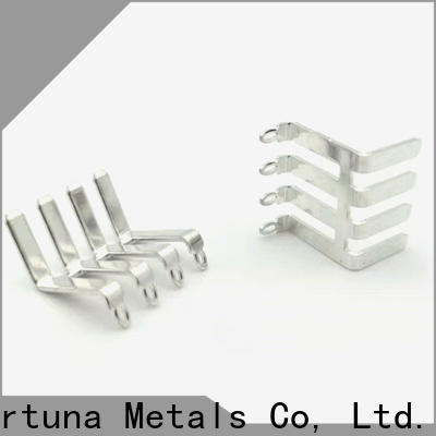 Fortuna ic auto stamping parts for business for clamping