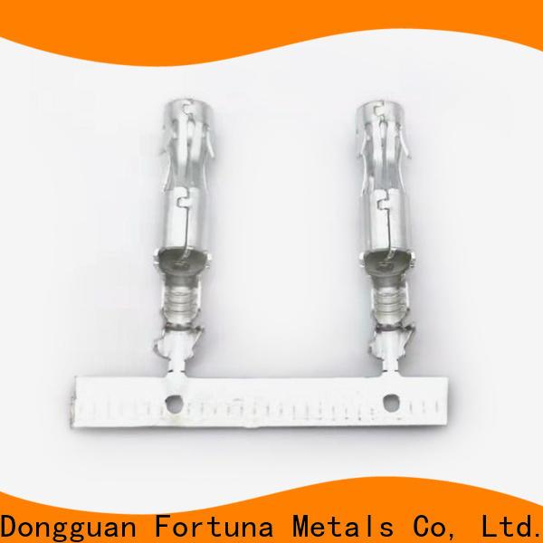 Fortuna partsautomotive automotive stamping manufacturer for car