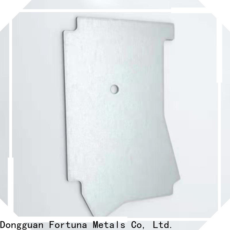 Fortuna metal metal stamping china for sale for IT components,