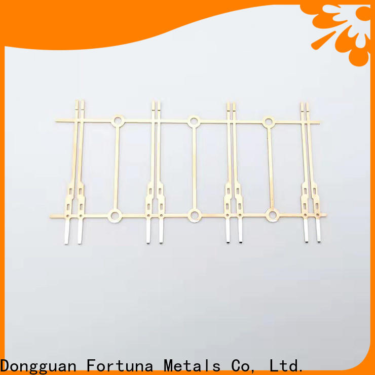 Fortuna lead lead frame for sale for electronics