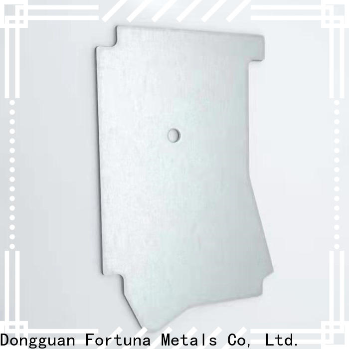 professional custom stamping partsstamping for sale for IT components,