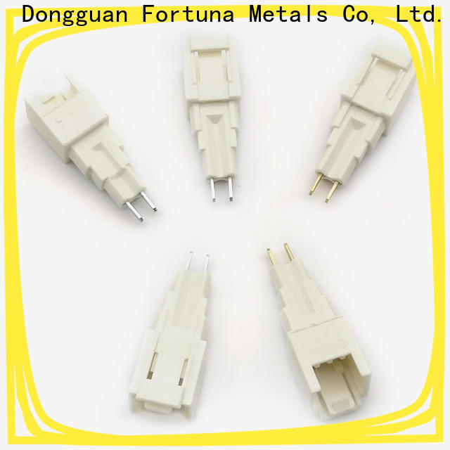 Fortuna stamping metal stamping companies tools for acoustic