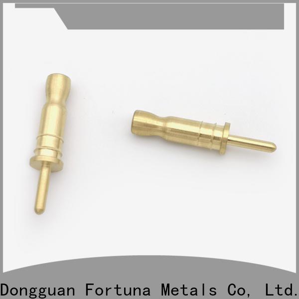 Fortuna cnc cnc auto parts online for household appliances for automobiles