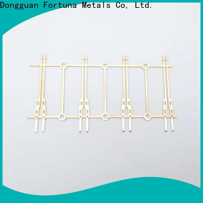 multi function lead frames frame online for electronics