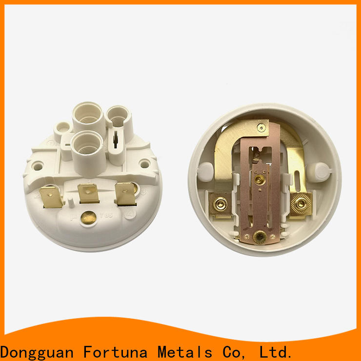 durable metal stampings partsstamping online for camera components