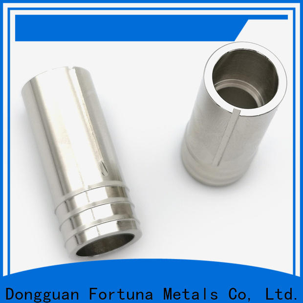 advance automotive metal stamping components for sale for electrocar