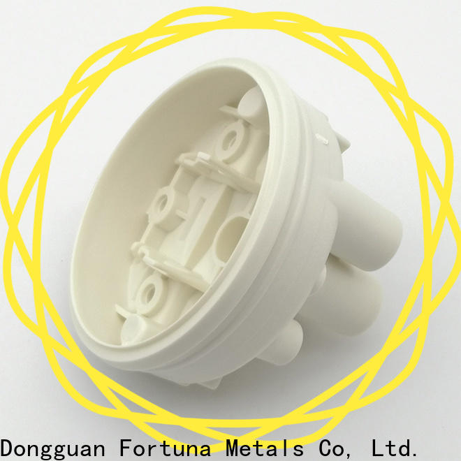 Fortuna durable metal stamping companies tools for instrument components