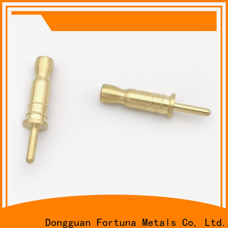 precise cnc machined components cnc online for household appliances for automobiles