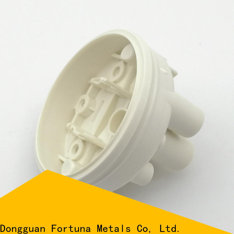 professional metal stampings stamping for sale for instrument components
