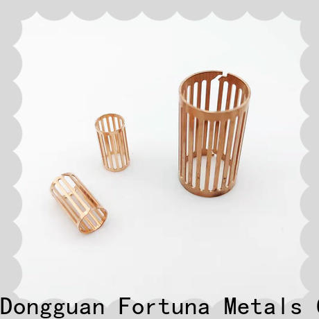 advance automotive metal stamping components for sale for vehicle