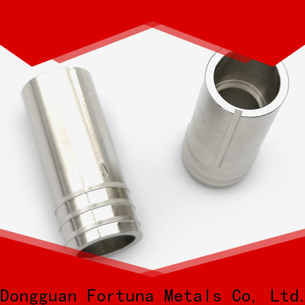 high quality automobile component components for sale for electrocar