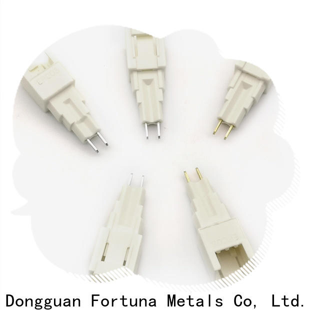 precise metal stampings partsstamping tools for office components