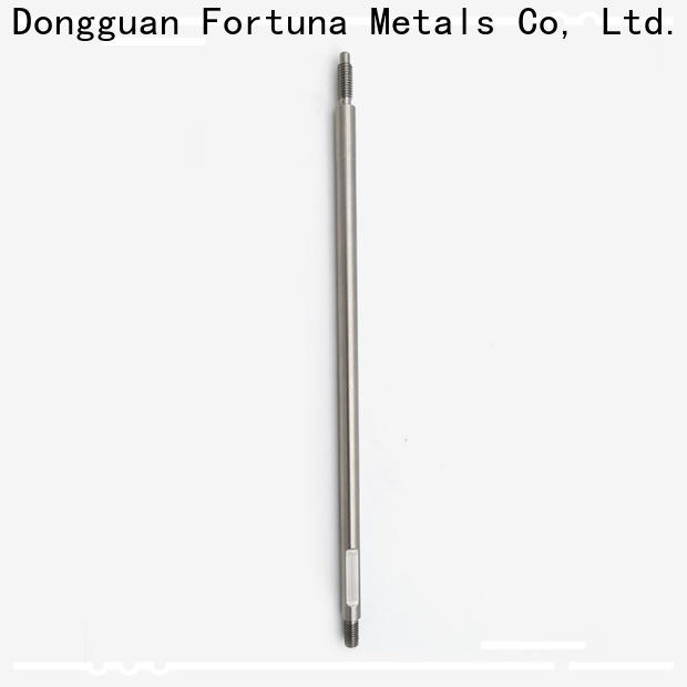 durable custom cnc parts cnc Chinese for household appliances for automobiles