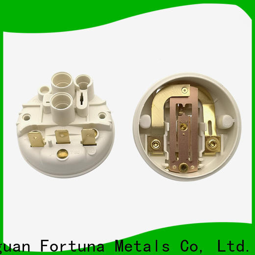 standard metal stampings products tools for IT components,