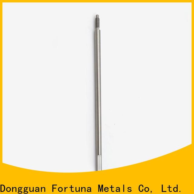 good quality cnc parts parts supplier for household appliances for automobiles