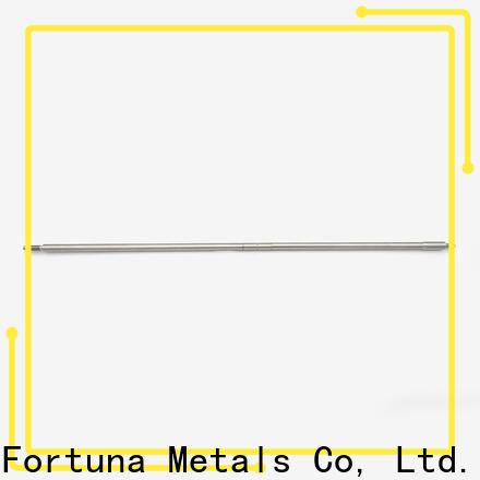 Fortuna cnc custom cnc parts for sale for household appliances for automobiles