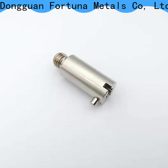 multi function cnc machined components parts for sale for household appliances for automobiles