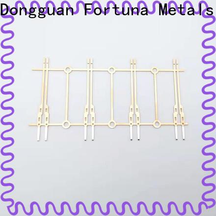 precise lead frames lead for sale for discrete device lead frames