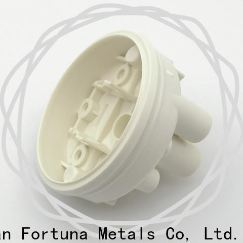 professional metal stampings partsstamping for camera components